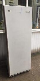 Gram tall freezer