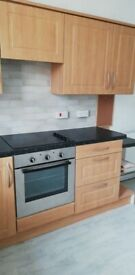 2 Bed Flat for rent in Colwyn Bay