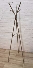 Coat stand from T2 Trainspotting (DELIVERY AVAILABLE)