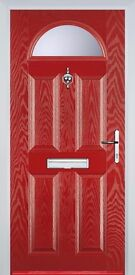 ***Composite Door Sale*** £495.00 PAYMENT OPTIONS AVAILABLE