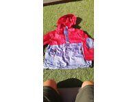 8-10 boys clothes sale
