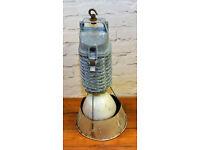 15+ available industrial lights lamps vintage antique metal pendant factory