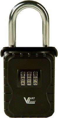 Lockboxes Lock Box Realtor Real Estate 3 Letter Combo
