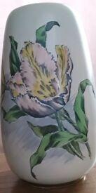 Vintage Royal Winton Vase