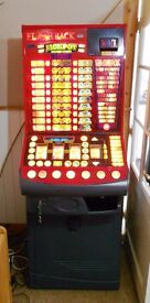 Fruit Machine - Man Cave/Home Games Room