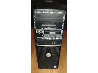 Server Dell PowerEdge SC 440