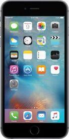 iPhone 6s Plus 128 Apple unlock Perfect condition