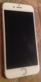 iPhone 6s **sellswapzandroid**