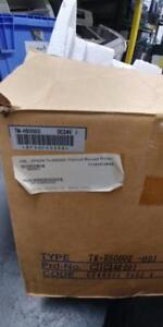 Epson TM-H5000II M128C POS Thermal Printer & Check Reader NEW OPEN BOX