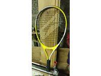 Slazenger Smash 21 Tennis Racket