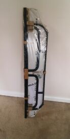 Clothes stand by Ikea
