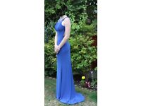 Stunning Prom dress size 8