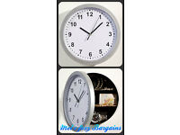 Clock Safe-brand new