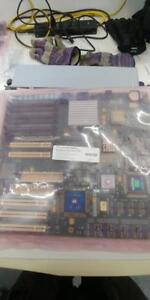 IBM 90H9004 PROCESSOR 2270 BOARD 9401-150 AS-400