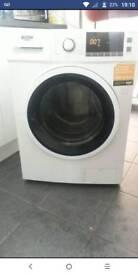 Brand nee 8kg washer dryer