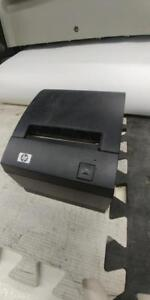HP Point of Sale Thermal Printer A799-C40W-HN00