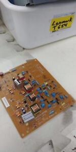 LEXMARK 40X4362 T654 30G0006 HIGH VOLTAGE POWER