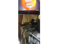 range of gaming and basic use pc's for sale various specs reasonable prices