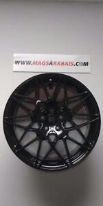Mags et Pneus 255/35R19 Hiver 19 '' Audi Hiver A4 A5 S4 S5 RS5
