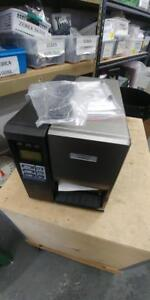 FASTMARK M7X SERIES THERMAL TRANSFER LABEL PRINTER USB SER E