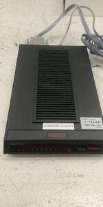 US Robotics Courier 3453C 64-003453-02R Business Modem 56K