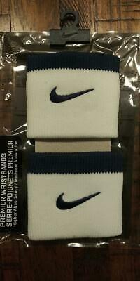 2 pack of 3 single wide unisex