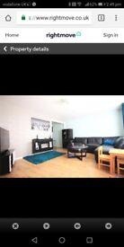 3 bedroom modern open plan house for rent in Stapleford 750pcm