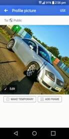 Audi tt 4x4 turbo 1.8 Quattro