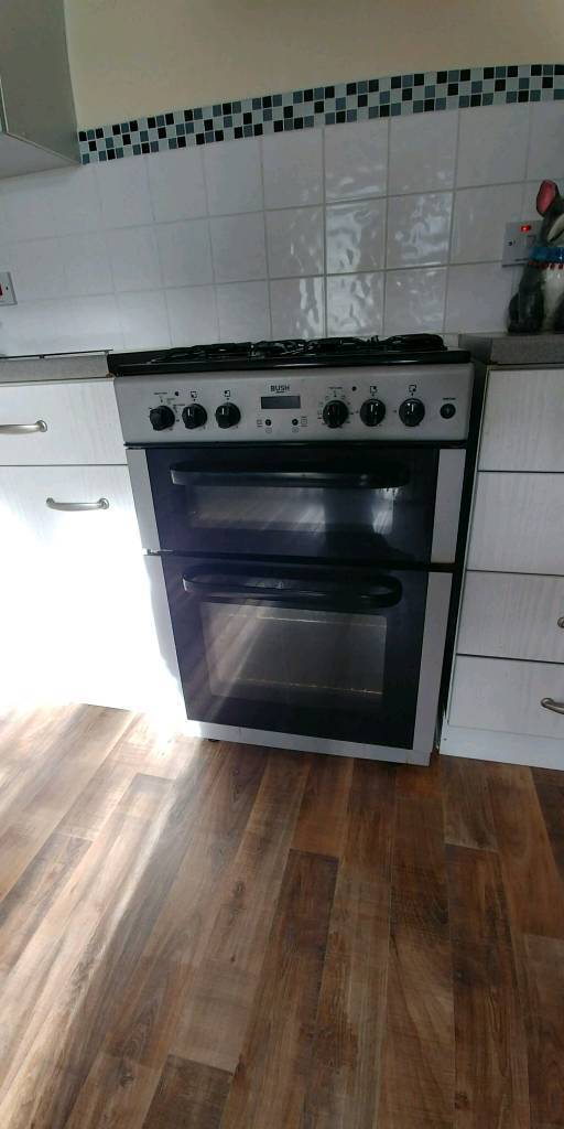 For sale.Oven