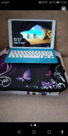 Kurio laptop/tablet