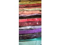 Assortment of men's ties *BRAND NEW*