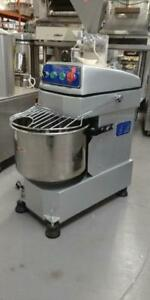 USED 20 / 30 QT DOUGH MIXERS AT AMAZING PRICES