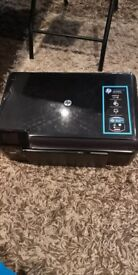 Wireless HP Printer for Sale - Excellent Condition - £15 O.N.O