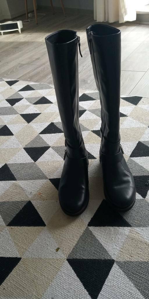 56fdea0735f Fitflop Noemi boots