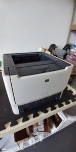 HP Jet P2015DN Laser Printer (CB368A) Refurbished