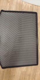 Audi A3 Flexible Load Liner