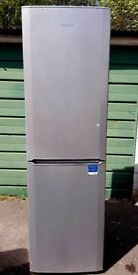 Beko Fridge freezer. can deliver