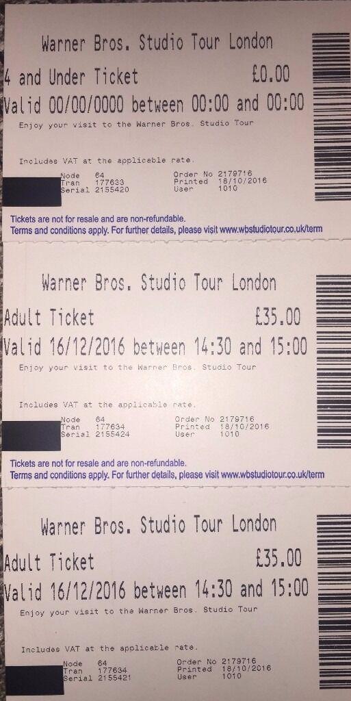 Blue Jacket Tickets