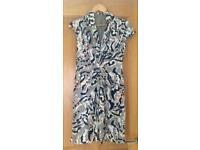 Hugo Boss dress, size 6-8