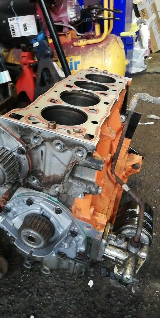 K-Series 1 8 Turbo Engine Conversion for MG ZS ZR ZT MGF TF Metro etc   Rover 25 | in St Georges, Shropshire | Gumtree