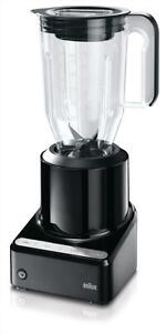 Braun 12 Cup-Digital Black Coffee Maker KF7000BK