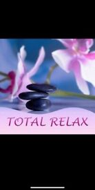 Best Massage,Relax your body&mind