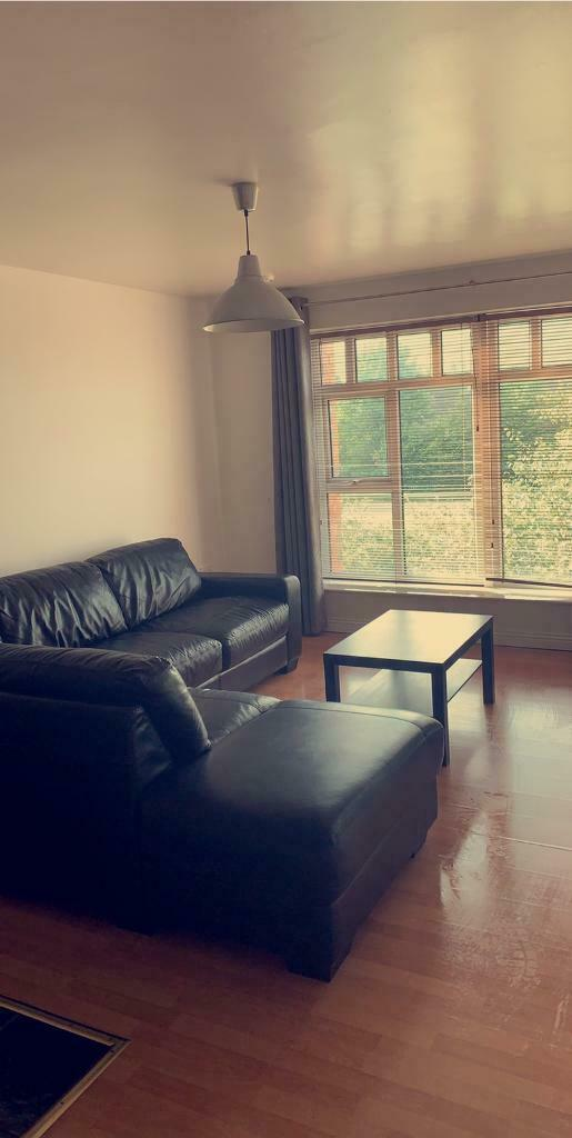 Belfast City, Large Modern Apartment. Ideal location | in ...