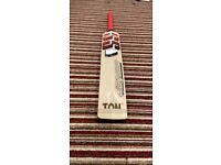 SS master 9000 cricket bat 2021