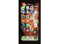 Apple iPhone 12 Max 128GB Graphite Boxed Unlocked