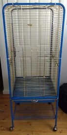 Parrot/Small Animal Cage for Sale