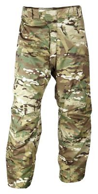 Wild Things Tactical XL Extra Large Low Loft Pants FR G Crye Precision Multicam