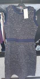 Brand new next dress for sale