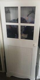 John Lewis toddler bed matching set