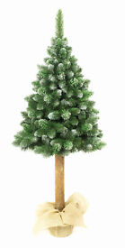 Christmas tree 180 cm